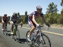2008 Bend Memorial Clinic Cascade Cycling Classic: Men