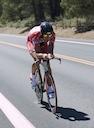 2008 Bend Memorial Clinic Cascade Cycling Classic: Men