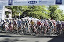 Start of Stage 4, Desert Orthopedics & Rebound Physical Therapy - Downtown CRIT