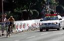 Hamilton 2003 Road World Championships:Elite Men Time Trial