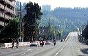 Igor Gonzalez de Galdeano (ESP) makes up 1:30 on Fabian Cancellara (SUI) - 15:29 EDT