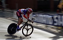 Eventual winner David Millar (GBR) - 15:39 EDT