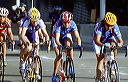 Hamilton 2003 Road World Championships - Elite Women Road Race