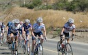 2008 San Ardo Road Race: Women