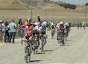 2008 San Ardo Road Race: Women