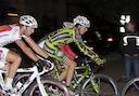 Adam Switters (Rock Racing)