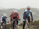 2008 Sea Otter Classic, Women's Circuit Race