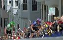 2002 San Francisco Grand Prix