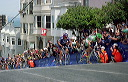 2002 San Francisco Grand Prix