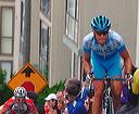 2005 Barclays Global Investors Grand Prix San Francisco