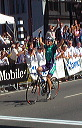 Charles Dionne (Webcor) wins - 2:33 PM