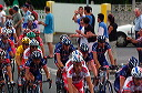 2004 Tour de France: Stage12: Castelsarrasin - La Mongie