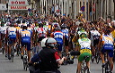 2004 Tour de France: Stage 14: Carcassonne - N�mes