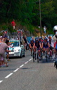 2004 Tour de France: Stage 15: Valreas - Villard-de-Lans