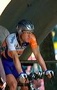 2004 Tour de France: Stage 19: Besançon Time Trial