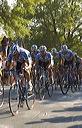 2005 Tour de Georgia: Stage 2: Fayetteville - Rome