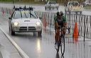2005 Tour de Georgia: Stage 3: Rome Time Trial