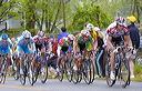 2005 Tour de Georgia: Stage 4: Dalton - Dahlonega