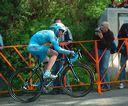 2006 Amgen Tour of California - Prologue: San Francisco