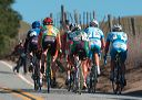 2006 Amgen Tour of California - Stage 2: Martinez to San Jose