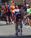 2006 Amgen Tour of California - Stage 3: San Jose ITT