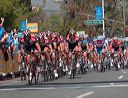 2006 Amgen Tour of California - Stage 6: Santa Barbara to Thousand Oaks