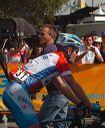 2006 Amgen Tour of California - Stage 6: Santa Barbara to Thousand Oaks