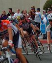 2006 Amgen Tour of California - Stage 7: Redondo Beach
