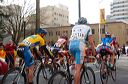 2007 Amgen Tour of California - Stage 2: Santa Rosa to Sacramento