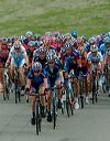 2007 Amgen Tour of California - Stage 3: Stockton to San Jose