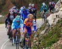 2007 Amgen Tour of California - Stage 4: Seaside to San Luis Obispo