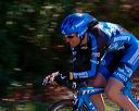 2007 Amgen Tour of California - Stage 5: Solvang ITT