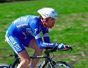 2007 Amgen Tour of California - Stage 5: Solvang ITT