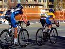 2007 Amgen Tour of California - Stage 6: Santa Barbara to Santa Clarita