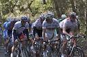 2008 Amgen Tour of California - Stage 1: Sausalito to Santa Rosa