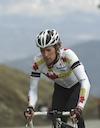 2008 Amgen Tour of California - Stage 3: Modesto to San Jose