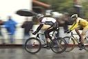 2008 Amgen Tour of California - Stage 4: Seaside to San Luis Obispo