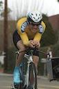 2008 Amgen Tour of California - Stage 5: Solvang ITT