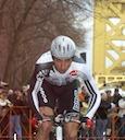 Markus Zberg (BMC)