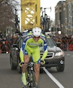 2009 Amgen Tour of California: Prologue