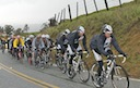 2009 Amgen Tour of California: Stage 3