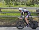 Chris Baldwin (Rock Racing)