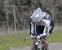 Mathias Frank (BMC)
