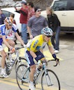 2009 Amgen Tour of California: Stage 8