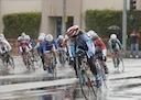 2009 Amgen Tour of California: Women's Criterium