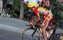 Richard Virenque (Team Polti)