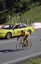 2000 Vuelta a España